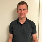 Menig medlem Frederik Hagen Gøttrupholmevej 78 – 20242015 (Emmy)